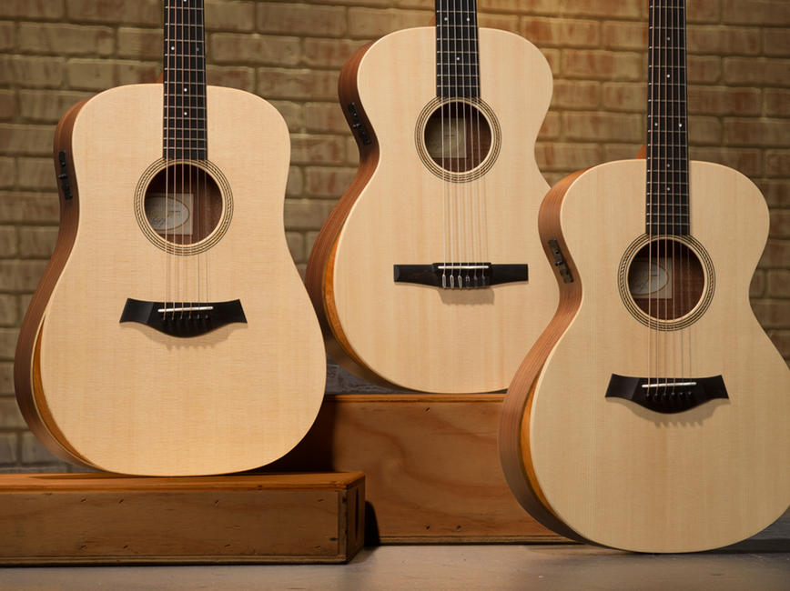 Best Acoustic Guitar Under 1000$