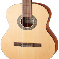 cordoba classical guitar review