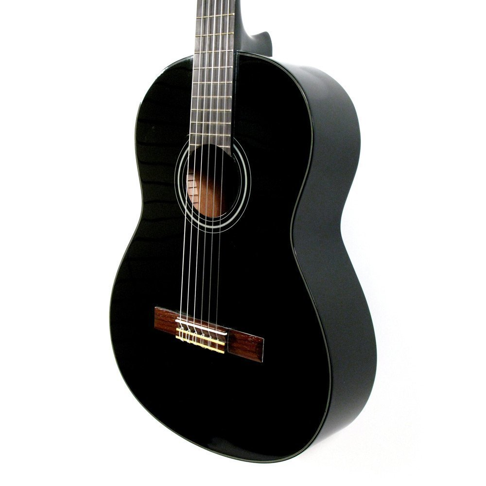 yamaha classical guitar reviews to buy in 2019 guitarsvalley. Black Bedroom Furniture Sets. Home Design Ideas