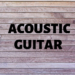 https://guitarsvalley.com/acoustic-guitar/