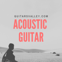 https://guitarsvalley.com/wp-content/uploads/2018/12/MUSIC.png