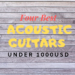 https://guitarsvalley.com/best-acoustic-guitars-under-1000/