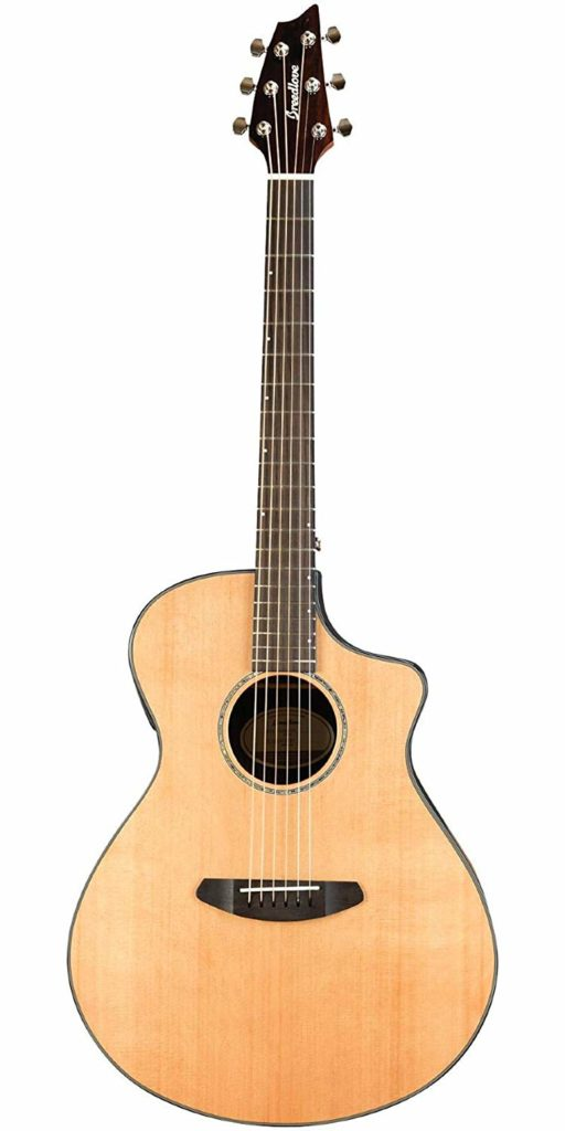 04 best acoustic guitars under 1000 entering the premium ranges guitarsvalley. Black Bedroom Furniture Sets. Home Design Ideas